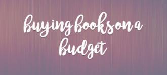 booksbudget.png